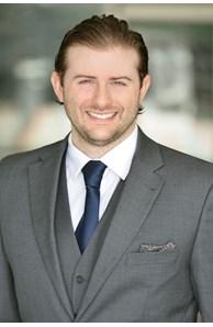 Ryan Hrankowski
