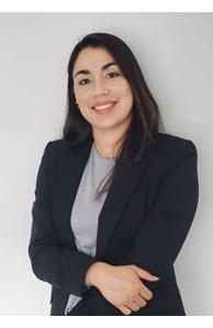 Luisa Rodriguez