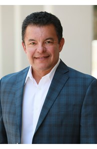 Jerry Reynoso