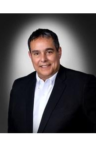 Chuck Dellorto