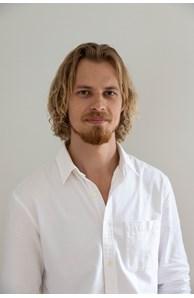 Filipp Pavlyuk