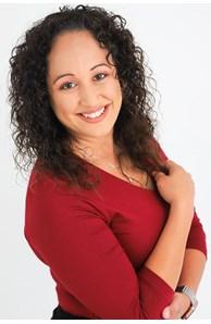 Michelle Pelfrey