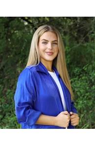 Katelyn Curcio