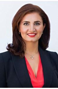 Anahita Namavar