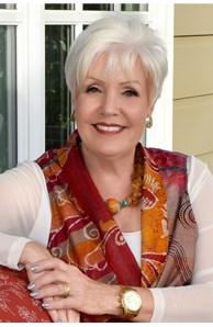 Shirley Shadegg