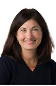 Joanne Domeniconi