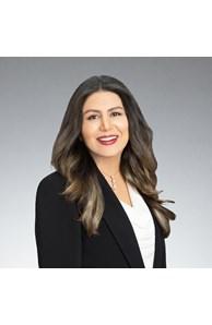 Somayeh Kargar