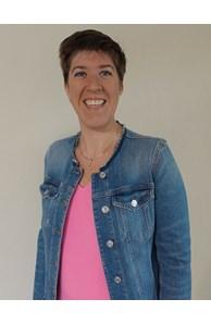 Charline Vanderbrugghen