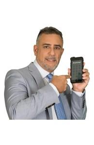 Raul Gordon