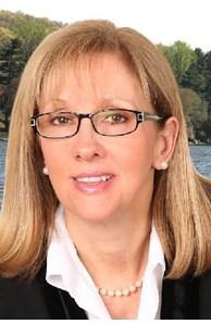 Vicky Scarnuley