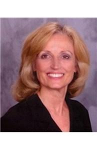 Diane Smarslok