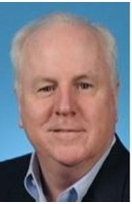 Ed Heffernan