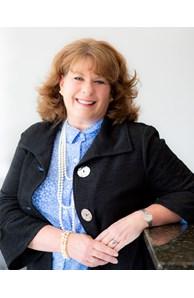 Sheri Stevens