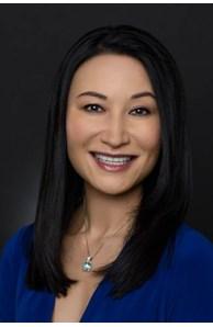 Kelly Yao
