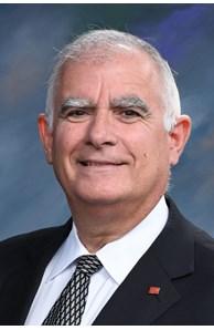 Mike Habib