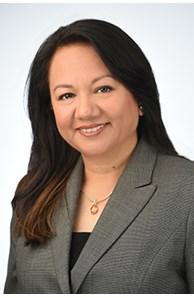 Asiya Qureshi