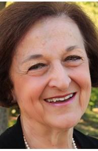 Marcy Kelley