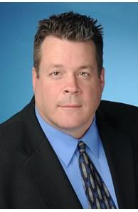 Craig Coleman