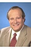 Charles Bressler