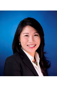 Laura Yi