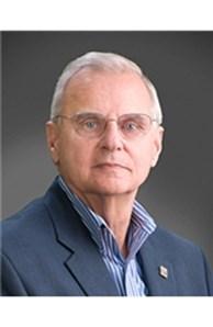 Bob Hummer