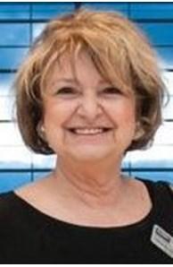 Teresa Maloney-Szabo
