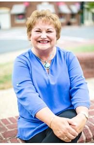 Nancy Grasman