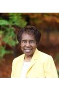 Mamie Miles
