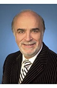 Dimitrios Hios