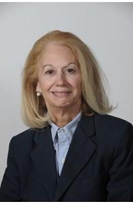 Carol Rubino