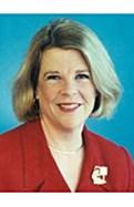 Meredith Leroy