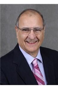 Ron Danielian