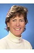 Ginna Quinn