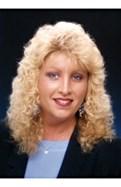 Brenda Purvis