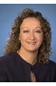 Bonnie Miller