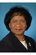 Sylvia Davis Thompson