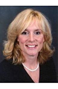 Mary Jo Raff