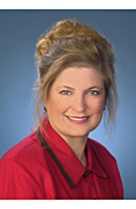 Marcia Smith