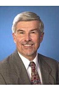 Jay Hierholzer