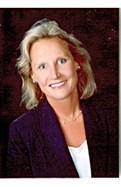 Candi Noyes