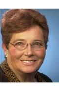 Donna Lancelotta