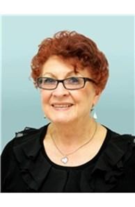 Anita Kurrle