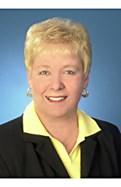 Wanda Martellini