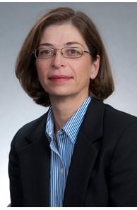 Kate Bernhart