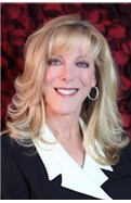 Pam Batstone