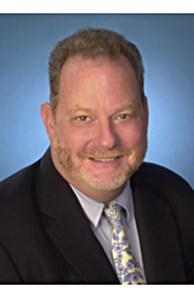 J. Michael Hill