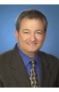 Gary Wolfe