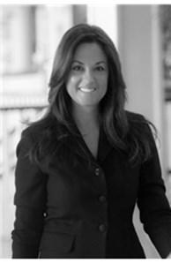 Denise Lancelotta