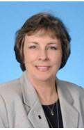 Karen Jeffries