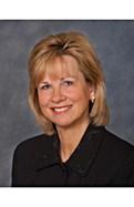 Barbara Blumer